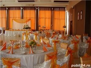 Catering&servicii complete evenimente  - imagine 5