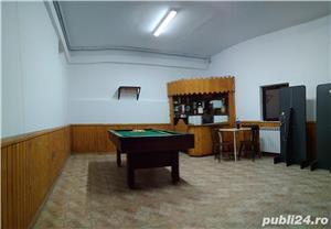 Pallady, Jumbo, metrou Saligny, vila S+P+1+M, libera, 560 mp - imagine 4