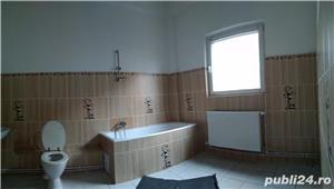 Pallady, Jumbo, metrou Saligny, vila S+P+1+M, libera, 560 mp - imagine 8