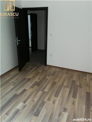 Apartament 2 camere decomandate in zona Miroslava bloc finalizat - imagine 1