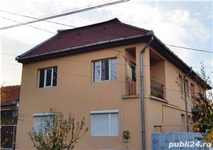 Vanzare casa Iosia P+E 169000 euro - imagine 1