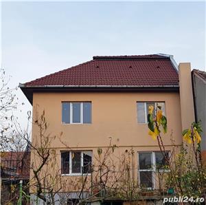 Vanzare casa Iosia P+E 169000 euro - imagine 8