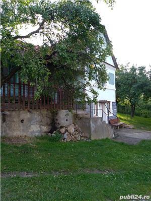 casa la tara - imagine 9