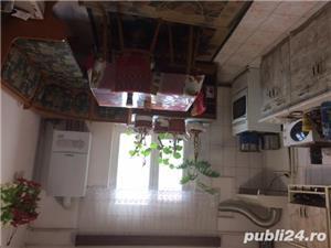 Vand aparatament 4 camere foarte urgent, foarte convenabil - imagine 3
