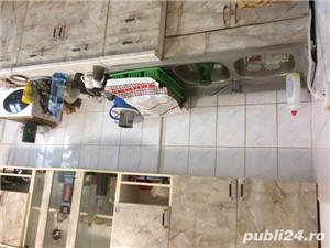 Vand aparatament 4 camere foarte urgent, foarte convenabil - imagine 4