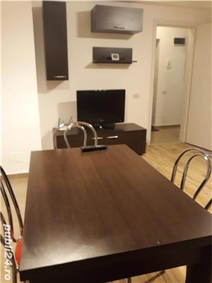 David Apartments- Preturi incepand cu 70 lei- Inchiriez apartament  2 camere in regim hotelier - imagine 5