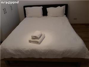 David Apartments- Preturi incepand cu 70 lei- Inchiriez apartament  2 camere in regim hotelier - imagine 1