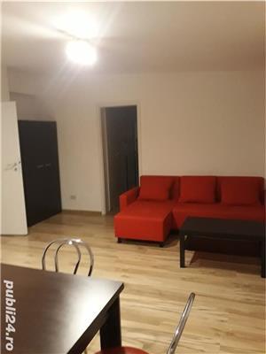 David Apartments- Preturi incepand cu 70 lei- Inchiriez apartament  2 camere in regim hotelier - imagine 6