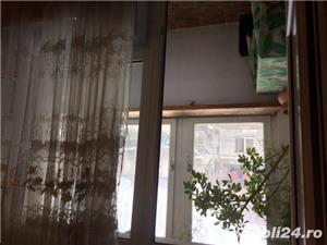 Vand aparatament 4 camere foarte urgent, foarte convenabil - imagine 10