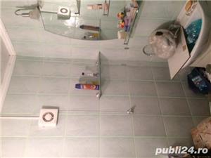Vand aparatament 4 camere foarte urgent, foarte convenabil - imagine 12
