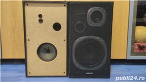 Boxe Philips AK 141/15 - imagine 1