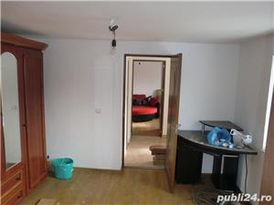Casa 3 camere  Ramnicu Valcea, Ocnita - imagine 8