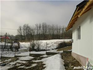 Casa 3 camere  Ramnicu Valcea, Ocnita - imagine 13