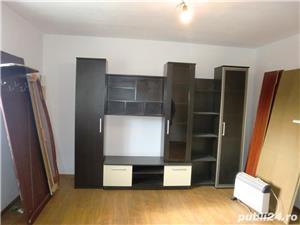 Casa 3 camere  Ramnicu Valcea, Ocnita - imagine 9