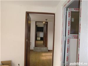 Casa 3 camere  Ramnicu Valcea, Ocnita - imagine 7