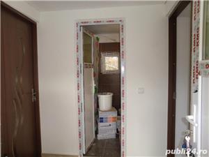 Casa 3 camere  Ramnicu Valcea, Ocnita - imagine 2