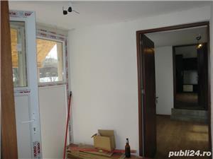 Casa 3 camere  Ramnicu Valcea, Ocnita - imagine 6