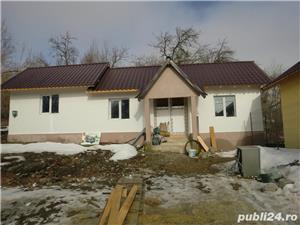 Casa 3 camere  Ramnicu Valcea, Ocnita - imagine 1