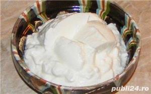 Produse premium de clasa superioara exclusiv din lapte de bivolita autentic natural nepasteurizat - imagine 3