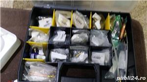 Reparatii frigidere, cuptoare electrice - imagine 2