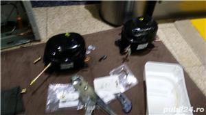 Reparatii frigidere, cuptoare electrice - imagine 5