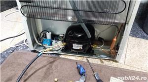 Reparatii frigidere, cuptoare electrice - imagine 8