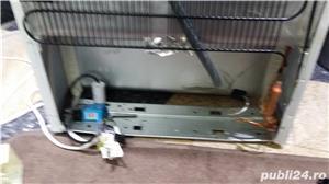 Reparatii frigidere, cuptoare electrice - imagine 3