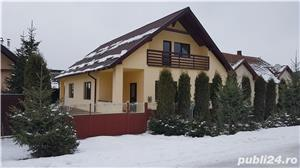 casa de vanzare in COVASNA - imagine 2