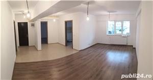 Apartament 4 camere  - imagine 1