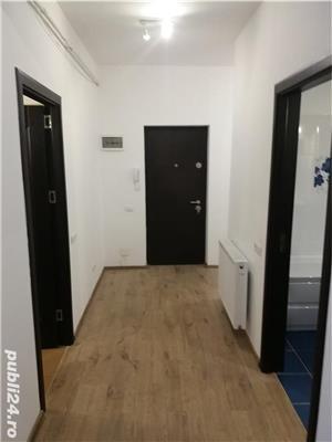 Apartament 2 camere cu gradina 144 mpu zona Militari langa Spa - imagine 8