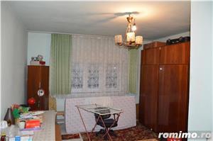 4 camere, casa single, gradina 1500mp, central - imagine 3