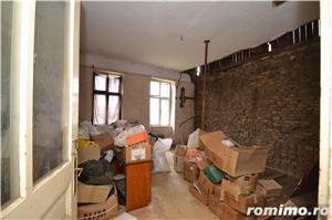 casa nemteasca in Dudestii Noi, teren 4342 mp. - imagine 14