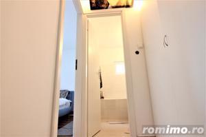 Apartament cu 2 camere, transformate in 3 - imagine 12