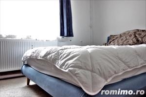 Apartament cu 2 camere, transformate in 3 - imagine 10