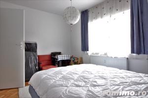 Apartament cu 2 camere, transformate in 3 - imagine 9