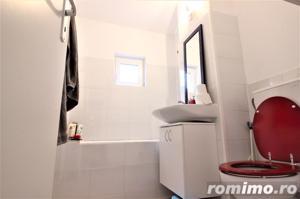 Apartament cu 2 camere, transformate in 3 - imagine 13