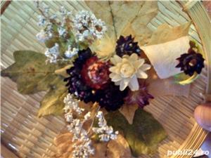 Vând aranjament floral - imagine 2