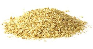 Usturoi granule - pudra - fulgi vrac - imagine 4