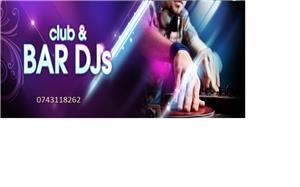 DJ Muzica evenimente - imagine 2