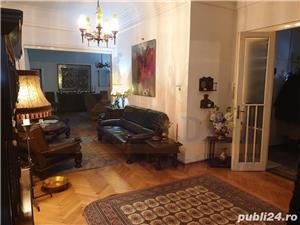 Vanzare apartament central Unirii-Udriste, 154 mp - imagine 7