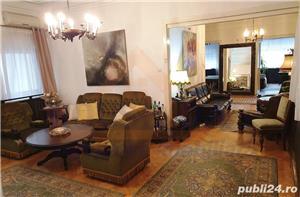 Vanzare apartament central Unirii-Udriste, 154 mp - imagine 6