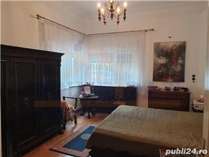 Vanzare apartament central Unirii-Udriste, 154 mp - imagine 9