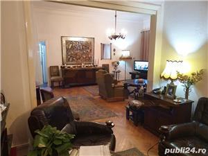 Vanzare apartament central Unirii-Udriste, 154 mp - imagine 4