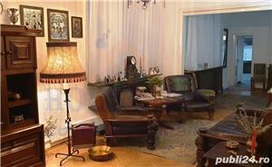 Vanzare apartament central Unirii-Udriste, 154 mp - imagine 3