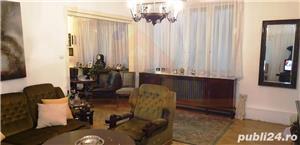 Vanzare apartament central Unirii-Udriste, 154 mp - imagine 8