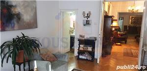 Vanzare apartament central Unirii-Udriste, 154 mp - imagine 14