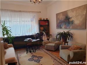 Vanzare apartament central Unirii-Udriste, 154 mp - imagine 13