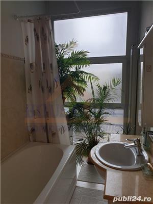 Vanzare apartament central Unirii-Udriste, 154 mp - imagine 19