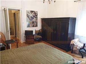 Vanzare apartament central Unirii-Udriste, 154 mp - imagine 11