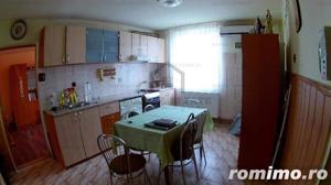 Apartament cu 3 camere, confort I - imagine 10
